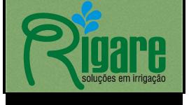 Rigare Soluções em Irrigação