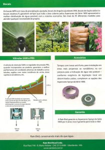 apersor-spray-serie-1800-2