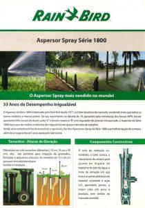 apersor-spray-serie-1800