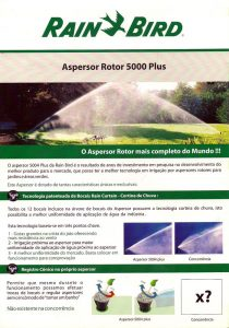 aspersor-rotor-5000-plus