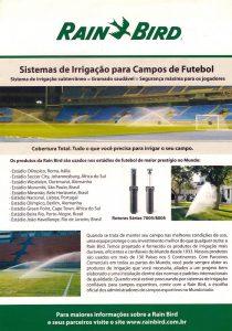 campos-futebol-1