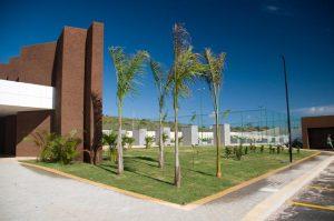 condominio-flora-boulevard-_dsc6610