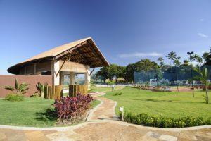 extremoz-eco-resort-_dsc5586