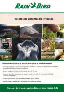 projetos-sistemas-de-irrigacao