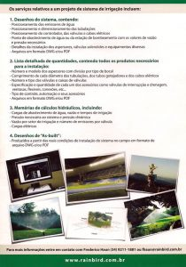 projetos-sistemas-de-irrigacao2