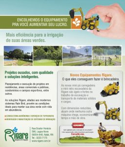 rigare-novos-equipamentos-874x1024