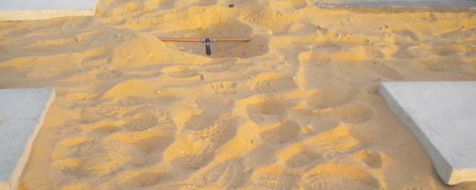 gotejamento-enterrado-3-940x375