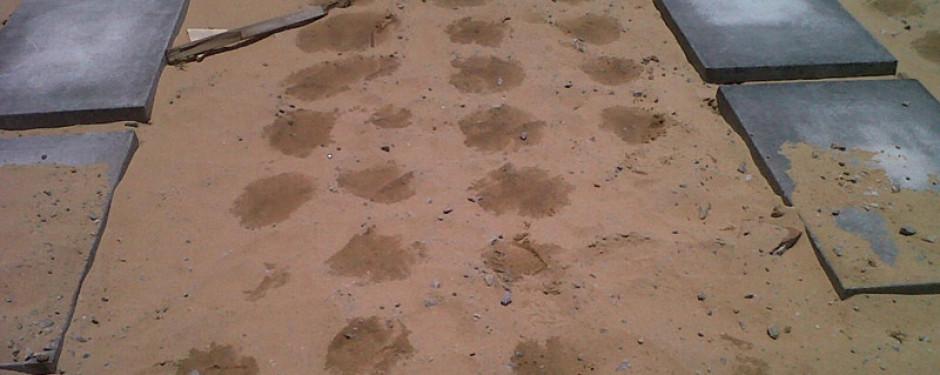 gotejamento-enterrado-4-940x375