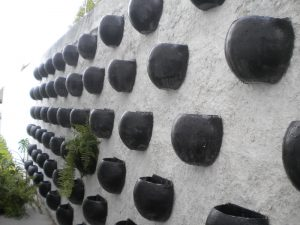 parede-verde3