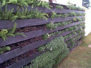 parede-verde51