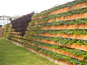 parede-verde7