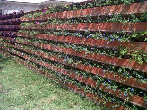 parede-verde71