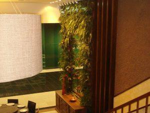 quadro-verde3