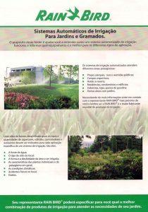 sistema-automatico-de-irrigacao-para-jardins-e-gramados