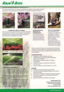 sistema-automatico-de-irrigacao-para-jardins-e-gramados2